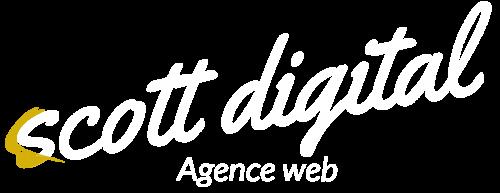 logo scott-digital